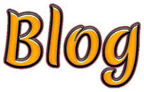 BLOG-SECTION
