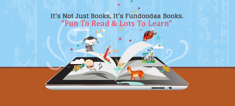 fun to read story books for kids slider