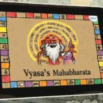 Digitizing Classic Indian Tales