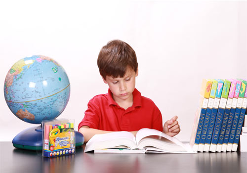 Children learn better in mother tongue