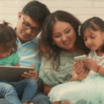 communication gaps in multicultural families